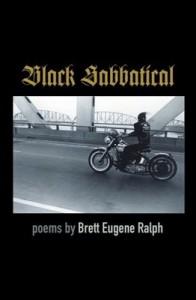 black sabbatical