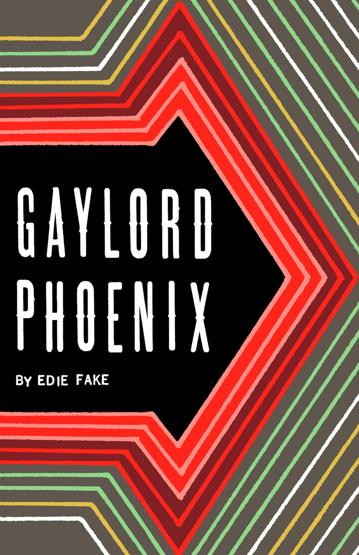 GaylordCover