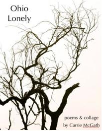Ohio Lonely