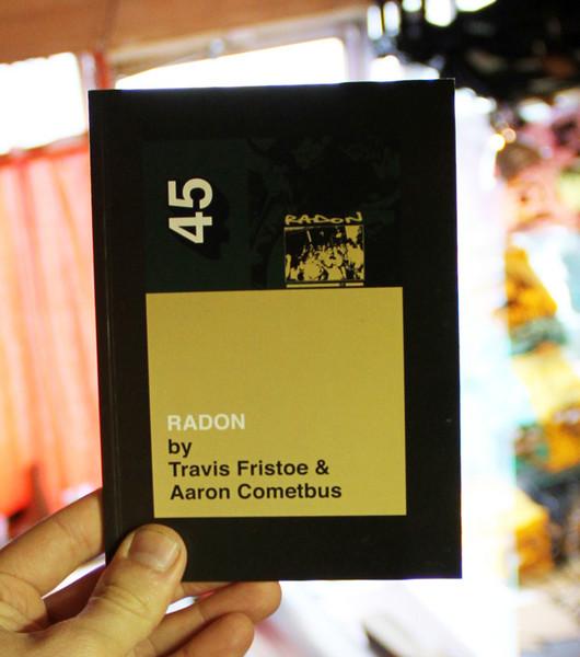 radon_lg