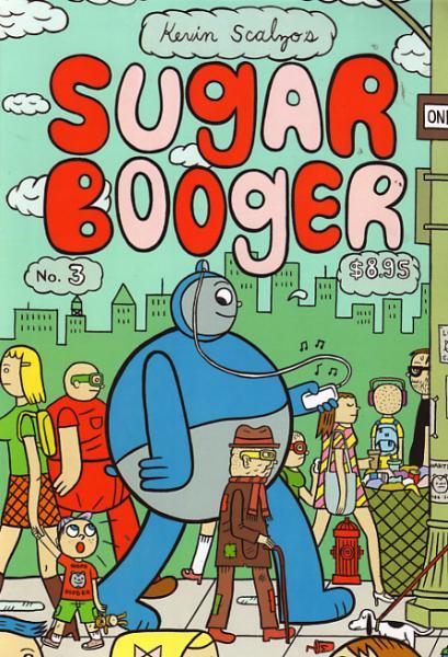 sugarbooger3_lg