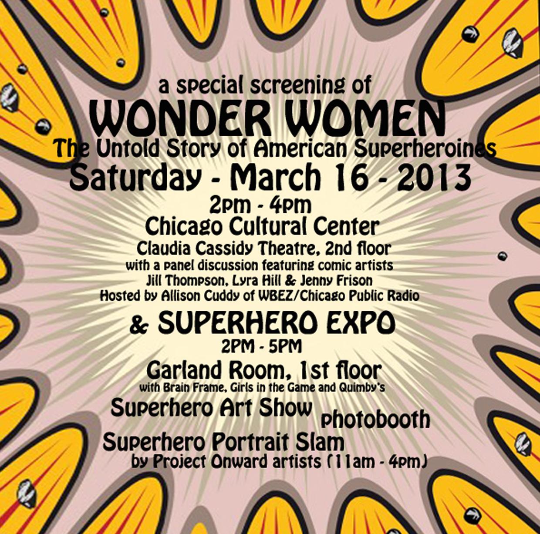 wonderwomenflyer-1
