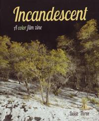 incandescent3_med