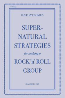 SupernaturalStrategiesCover