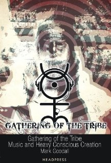 gatheringofthetribe