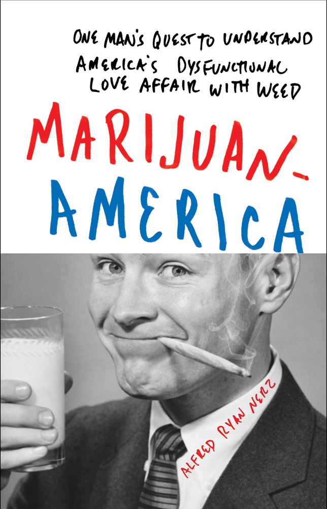 Cover_marijuanamerica