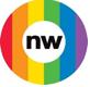 NW Press logo