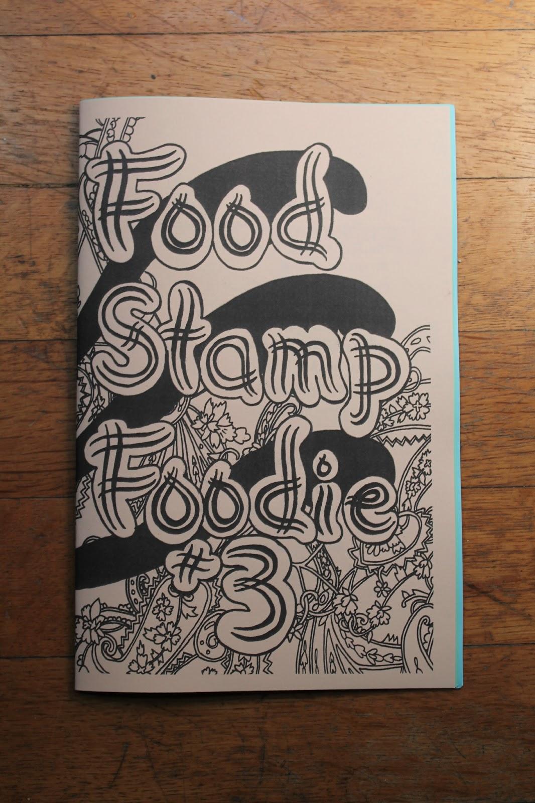 foodstampfoodie3