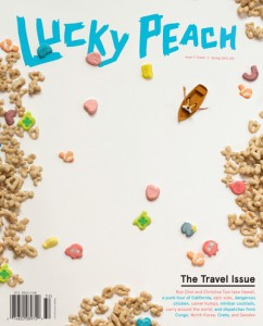 luckypeach7