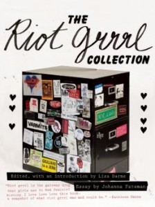 riotgrrrlcollection