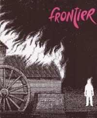 frontier1_med