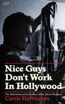 niceguysdontwork