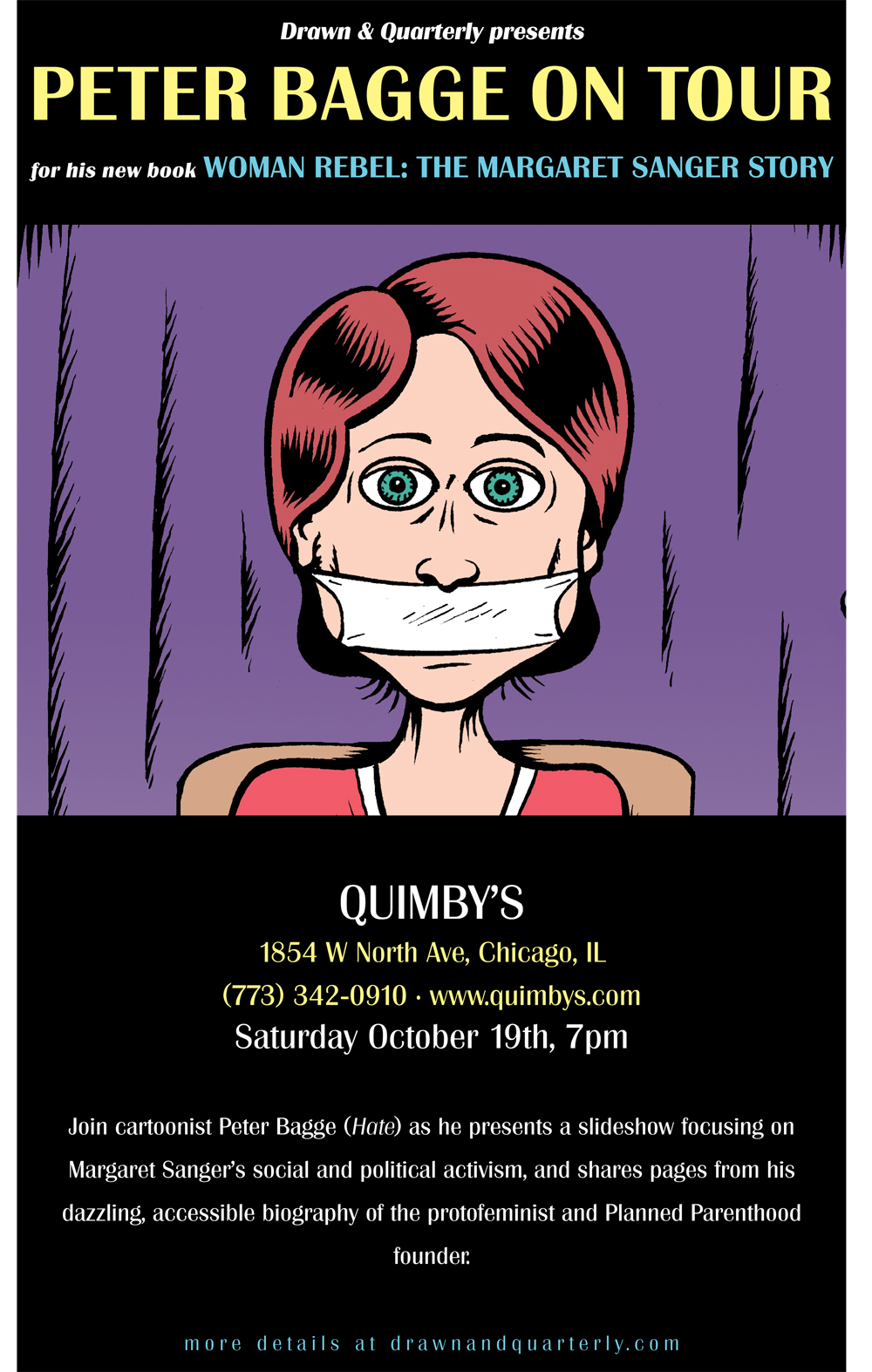 WOMANREBEL.tour.WEB-quimbys