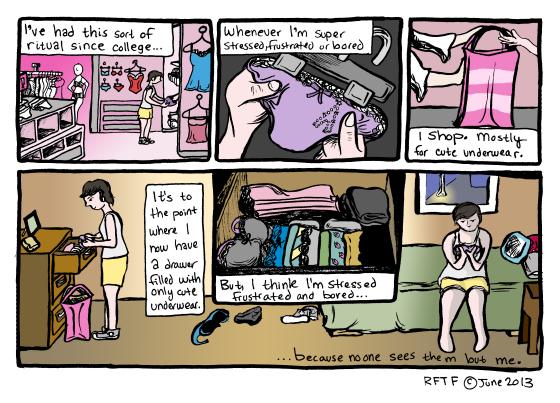 underwear-comic006