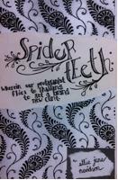 spiderteeth