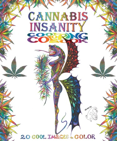 cannabisinsanity