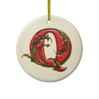 christmas_holly_monogram_q_ornament-rf0363ef00eee44d48f614c40cc599d98_x7s2y_8byvr_324