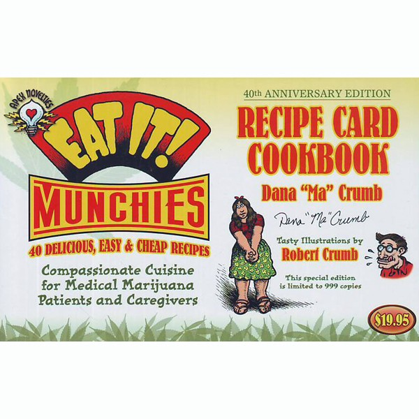 eatitmunchies