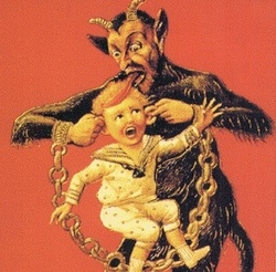 krampus header-thumb-300x296-thumb-250x246
