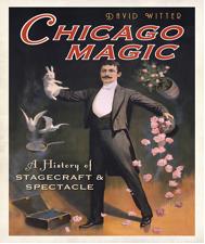 ChicagoMagic
