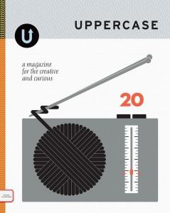 UPPERCASE-20-COVER-web_052bdfea-bedf-4376-8798-4e88d908863f_1024x1024