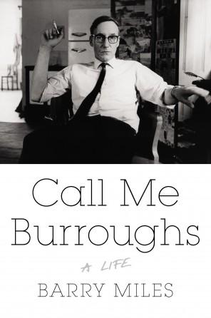 callmeburroughs