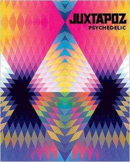 juxtapozpsychedelic