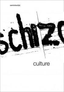 schizoculture