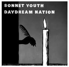 sonnetyouthdaydream