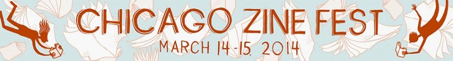 CZF-14-web-banner