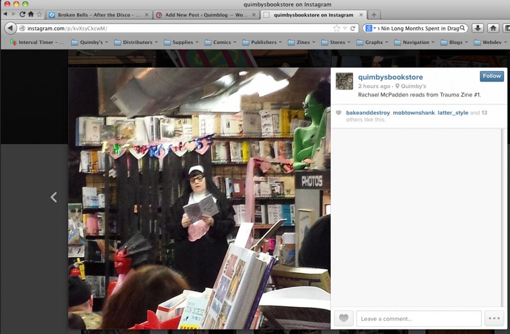 Screen shot 2014-02-22 at 9.21.39 PM