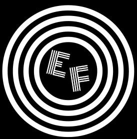 ephemera fest logo_chuck-1