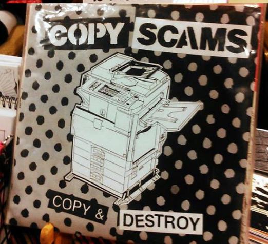 copyanddestroy