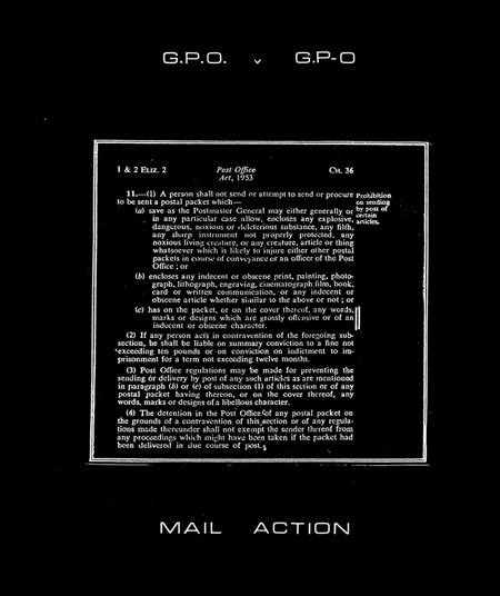 genesis-p-orridge-g-p-o-versus-g-p-o-17