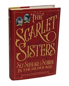 scarletsisters