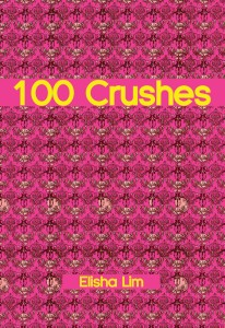 100-Crushes_560px