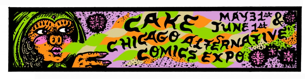 Cake14-banner_final