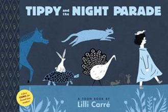 tippy-and-the-night-parade