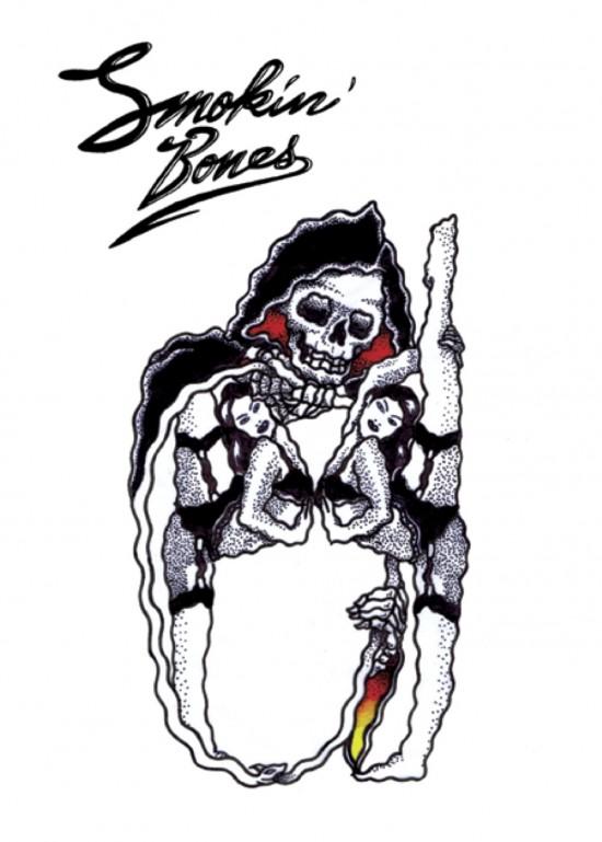 smokinbones