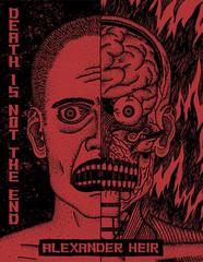 deathisnottheend