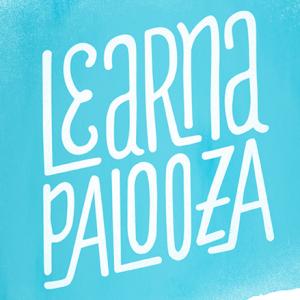 learnapalooza2014