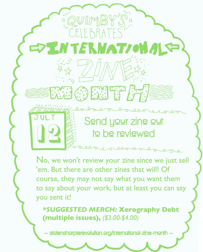 zinemonthgraphicday12