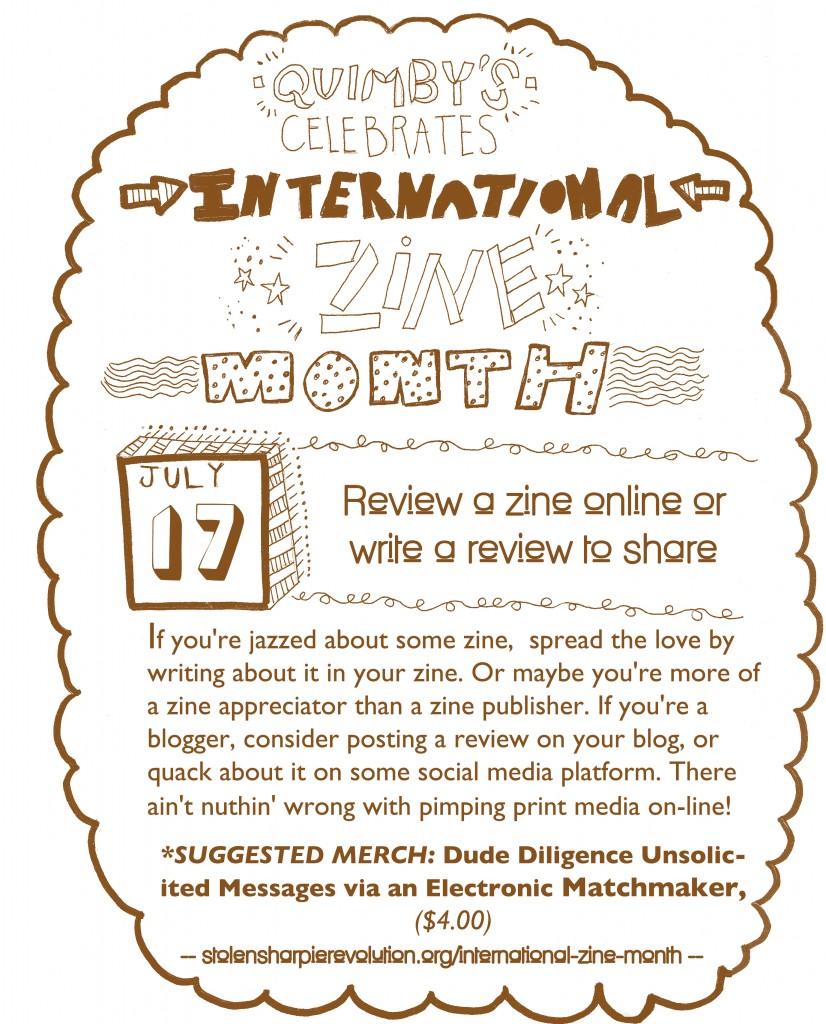zinemonthgraphicday17