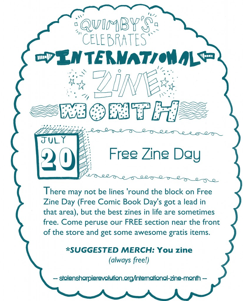 zinemonthgraphicday20