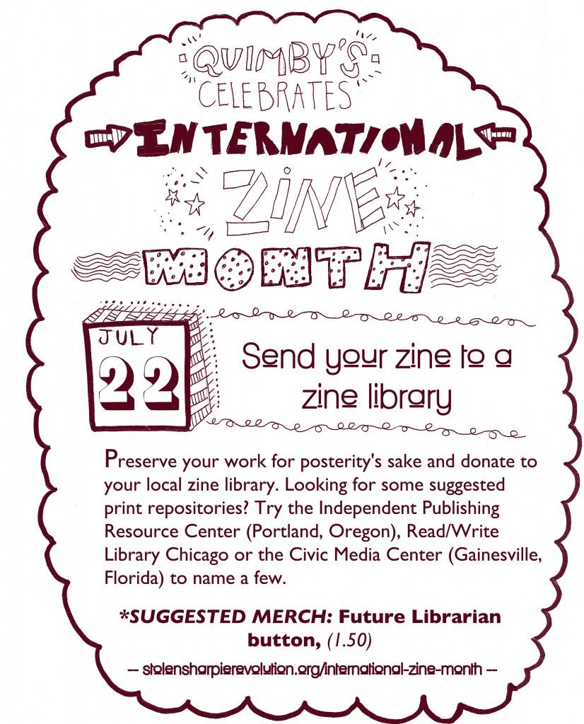 zinemonthgraphicday22