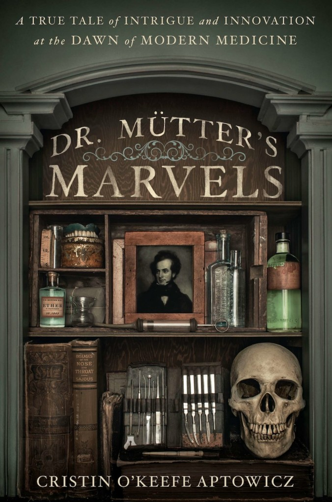 Dr._Mutters_Marvels smlr