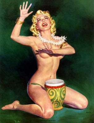 tapestry-tiki-girl-304x400
