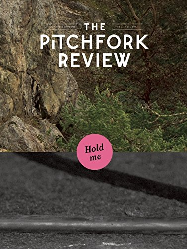 pitchforkreview4