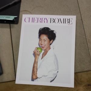 cherrybombe4