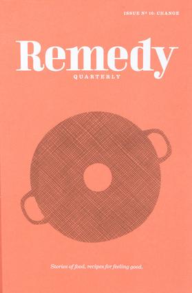 remedy16